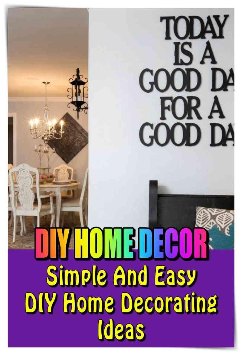 home improvement tips all homeowners should know home decor design rh pinterest com