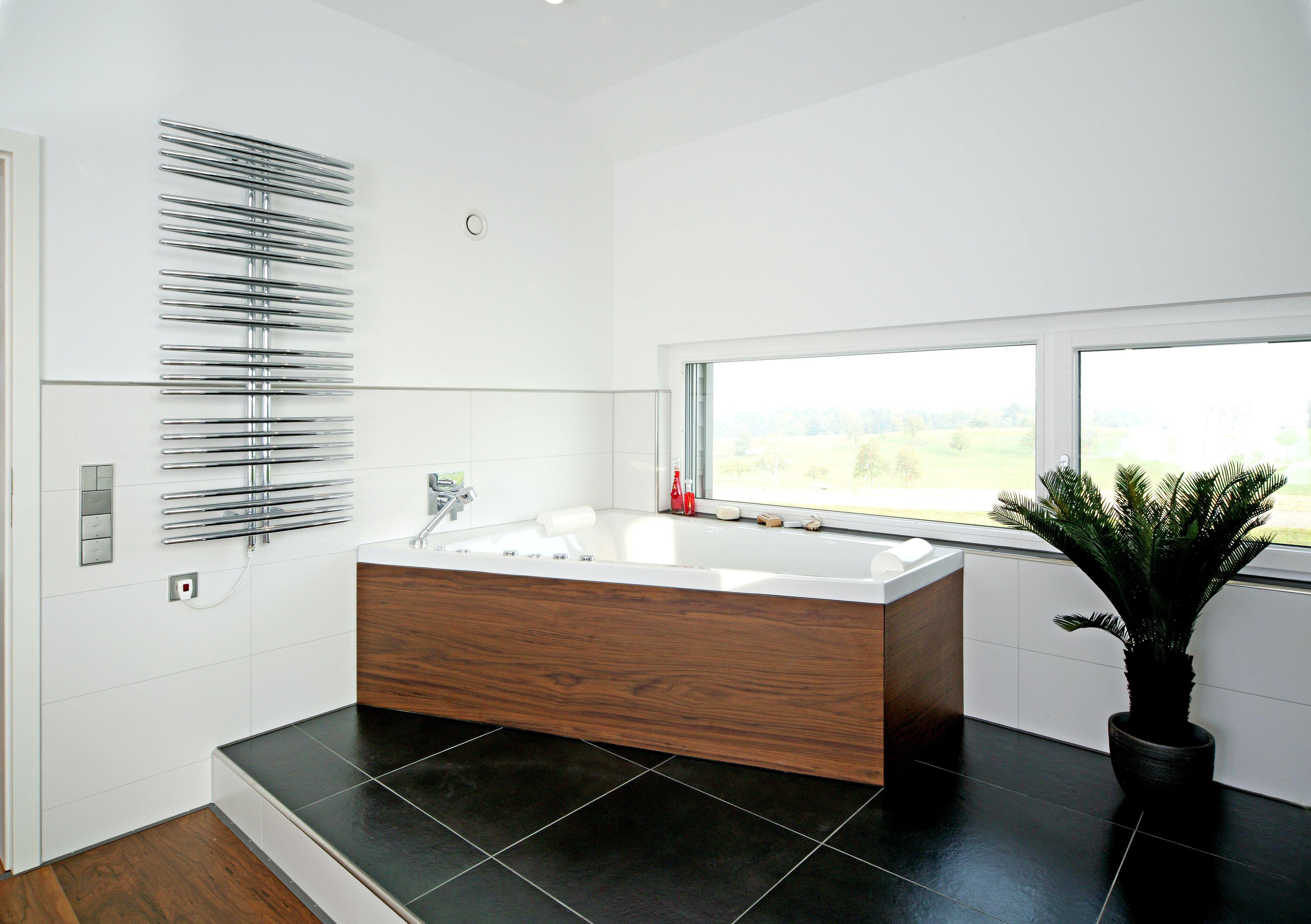 geraumiges hotel badezimmer modern abkühlen abbild oder fafddcafb