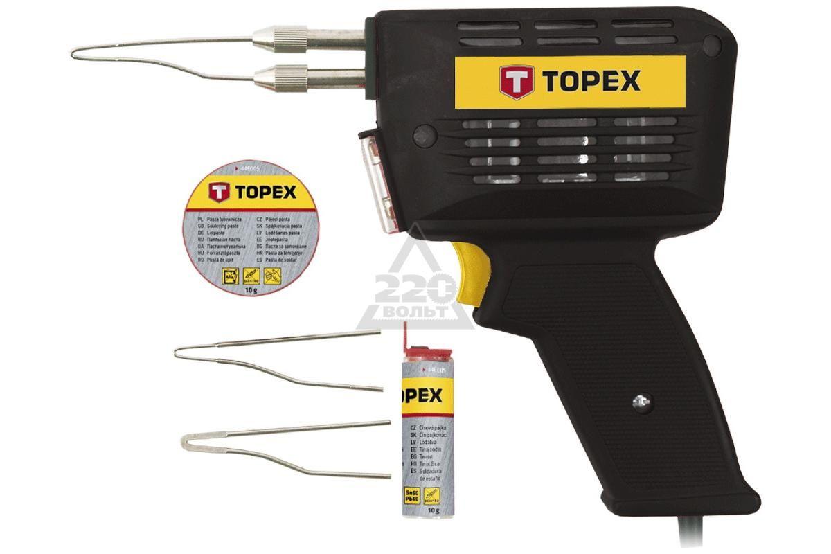 Инструкция к лазерному измерителю topex