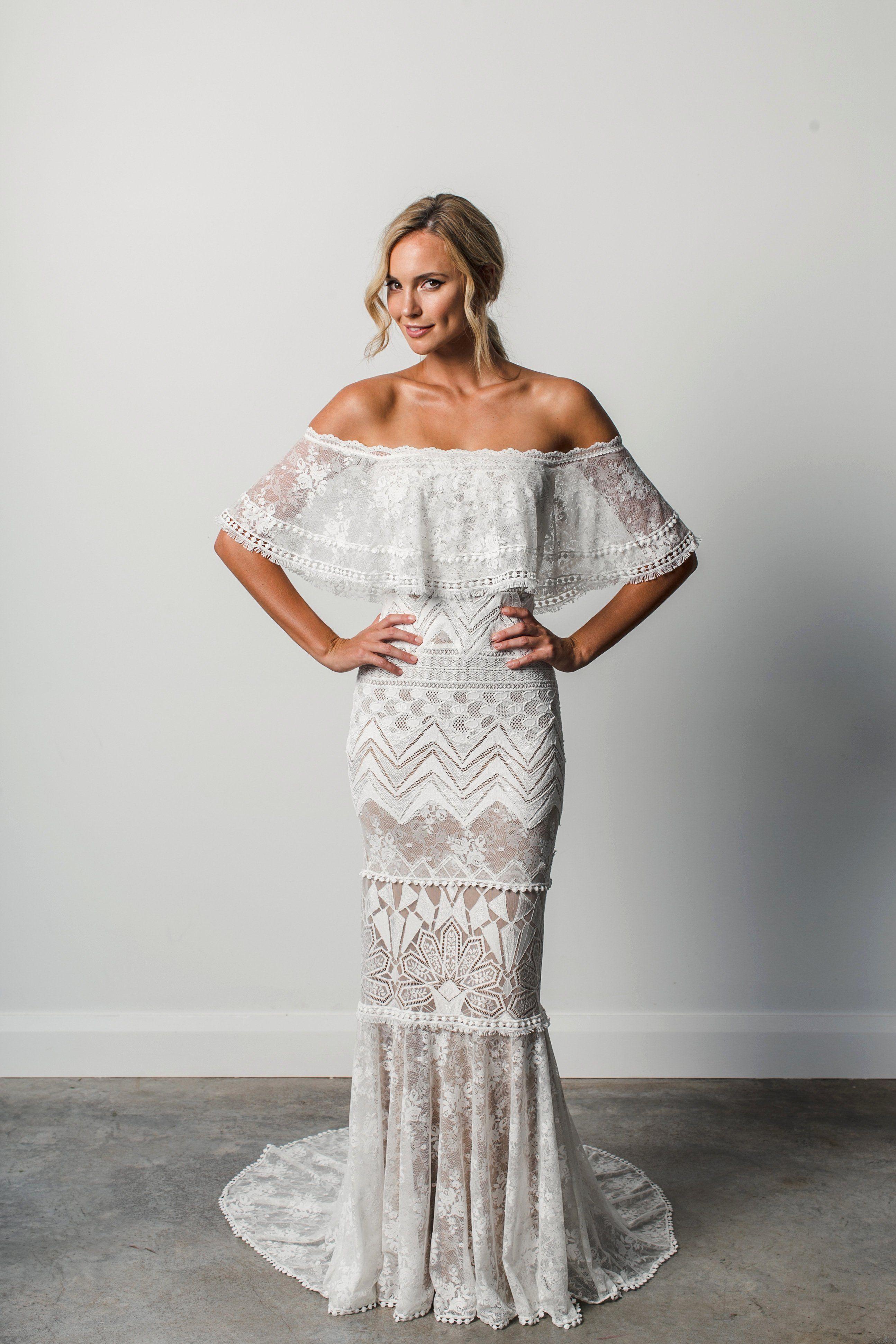 Pin On Best Wedding Dress Designs