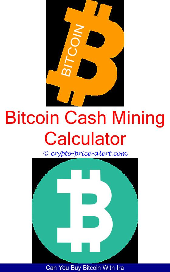 Bitcoin Mining Hardware For Sale Uk Buy Ethereum In Ira Td