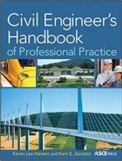 Civil Engineer Books Pdf
