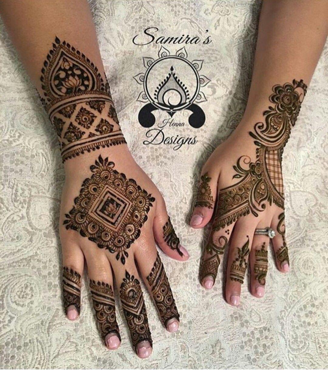 Henna Tattoo To Buy: Finger Henna, Henna, Buy Henna
