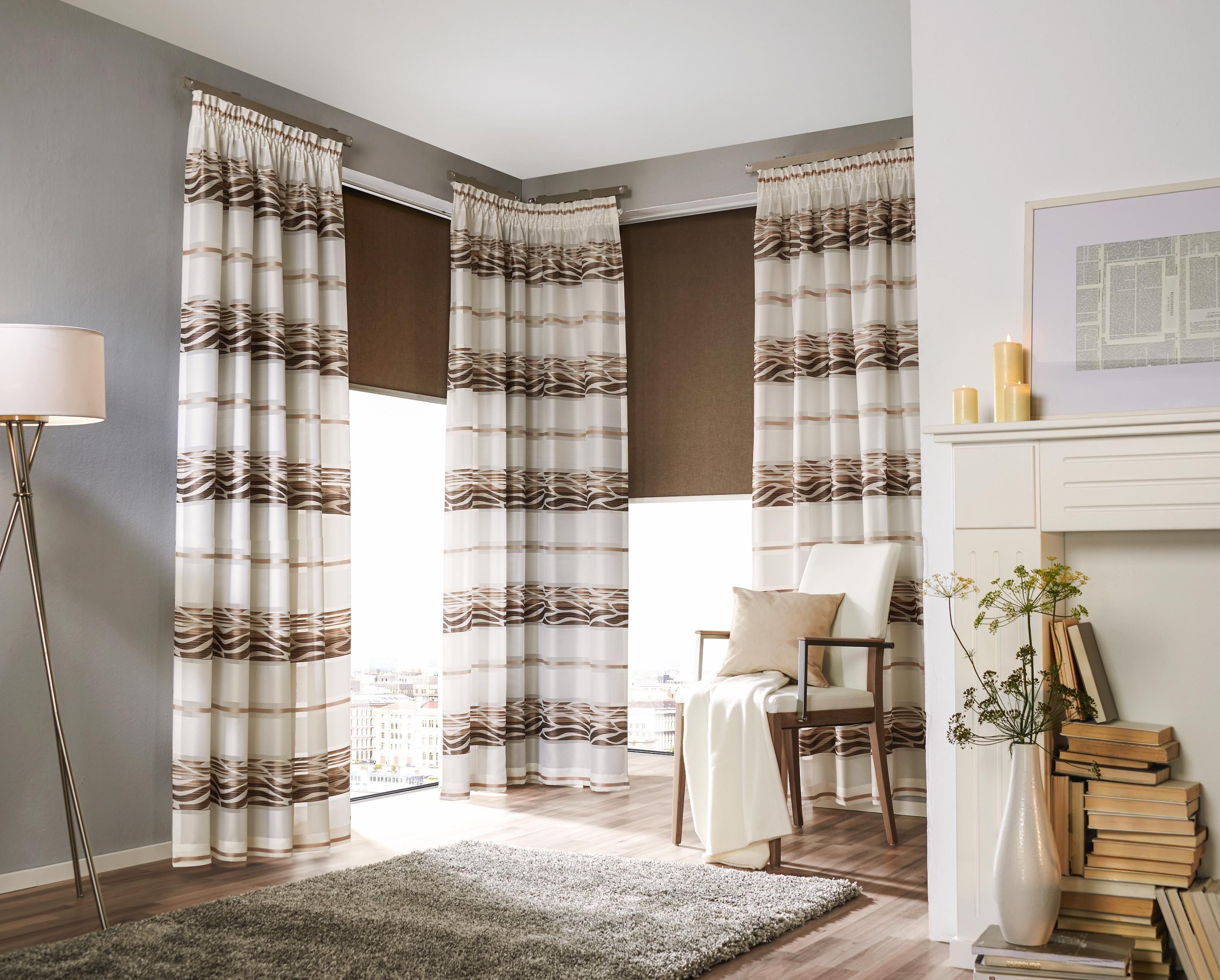 Dekostoff von ESPOSA: raffiniertes Design für Ihr Zuhause ...