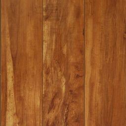Yucatan beech wood laminate my new flooring for the for Beech wood floors