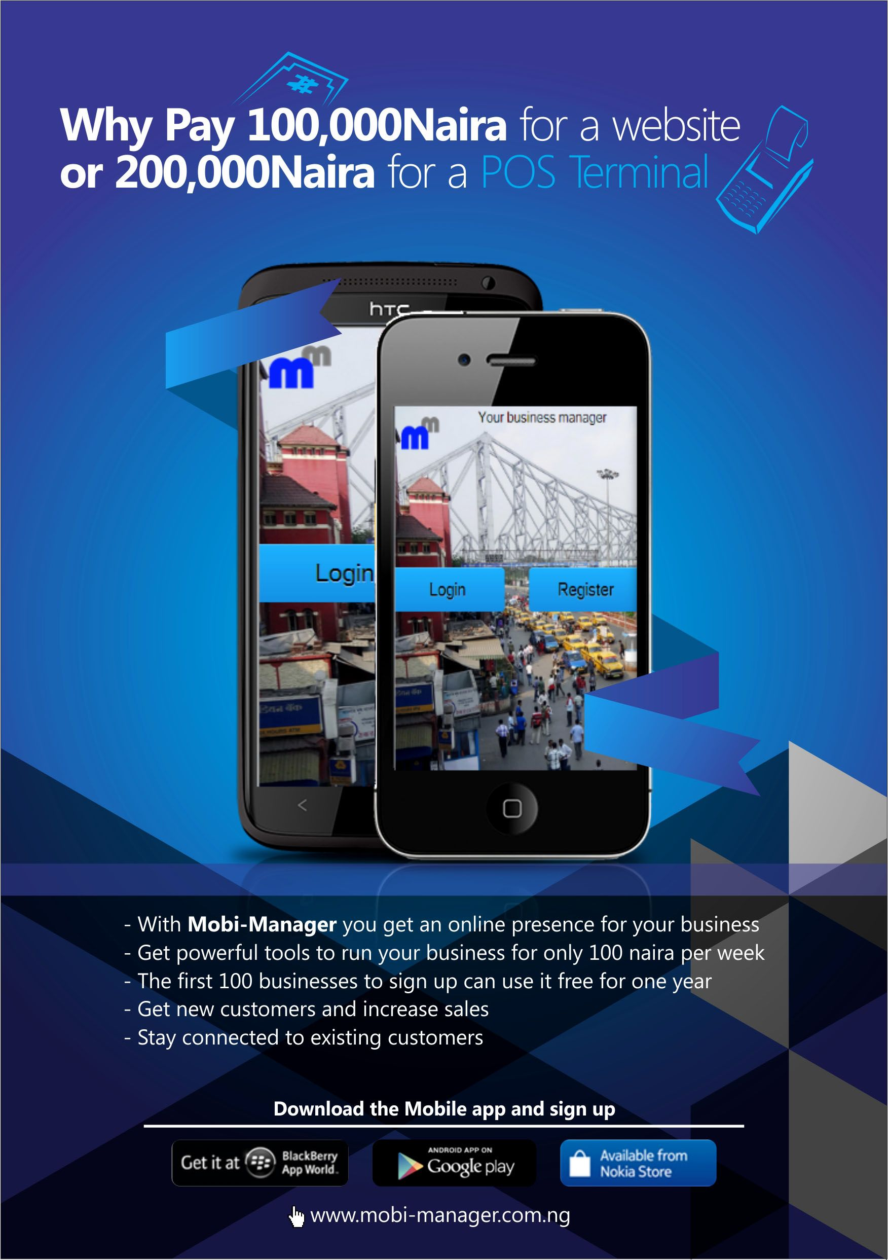 flyer making app android recet productoseb co