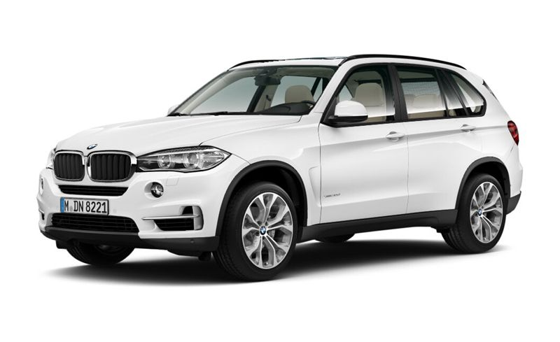 die besten 25 bmw suv ideen auf pinterest bmw x6 ma gefertigte bodykits und bmw x5. Black Bedroom Furniture Sets. Home Design Ideas