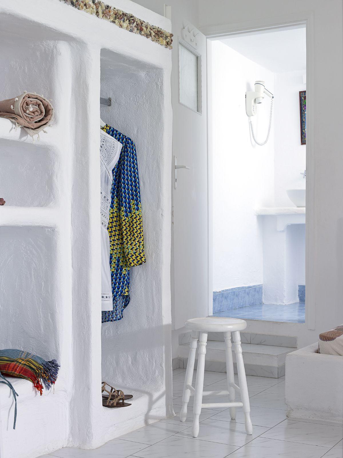 Vicky\'s Home: Una casa de verano en Grecia / A holiday home in ...