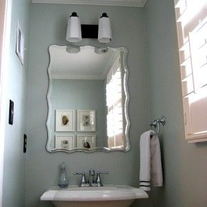 Ace Hardware Cabinet Door And Trim Paint Small Half Baths Door And Trim Paint Simple Bathroom Decor