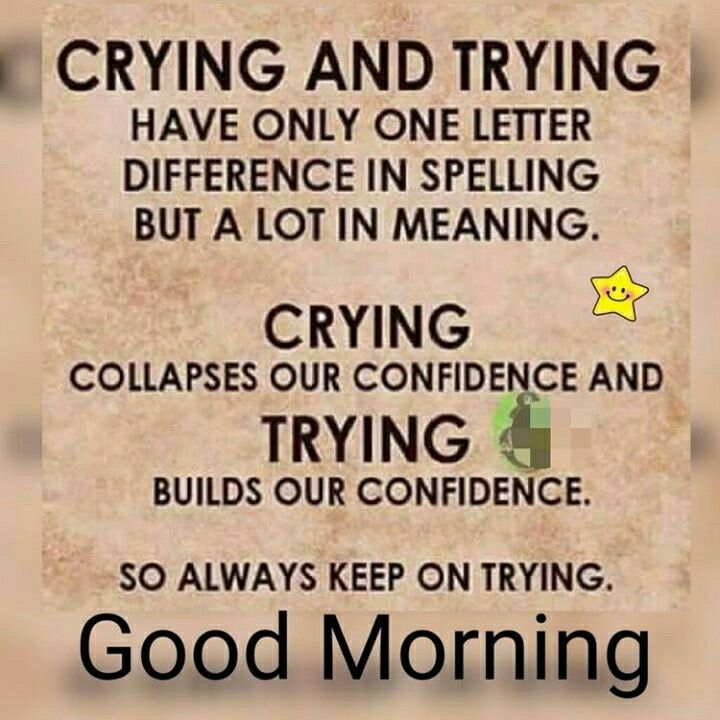 Pin By Shruti Rao On Good Morning Quotes