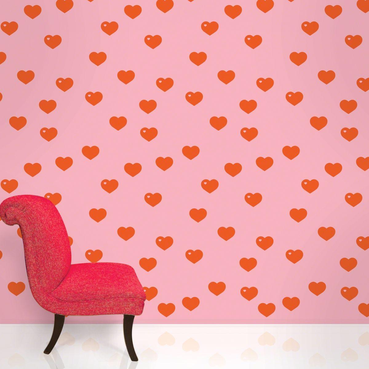 Arthome 31 6 Square Feet Distressed Red Brick Decorative Self Adhesive Peel And Stick Wallpaper Decor Vinyl Wall Covering Brick Wallpaper Red Brick Wallpaper