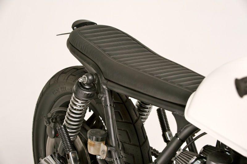Honda : CB Honda : CB   eBay