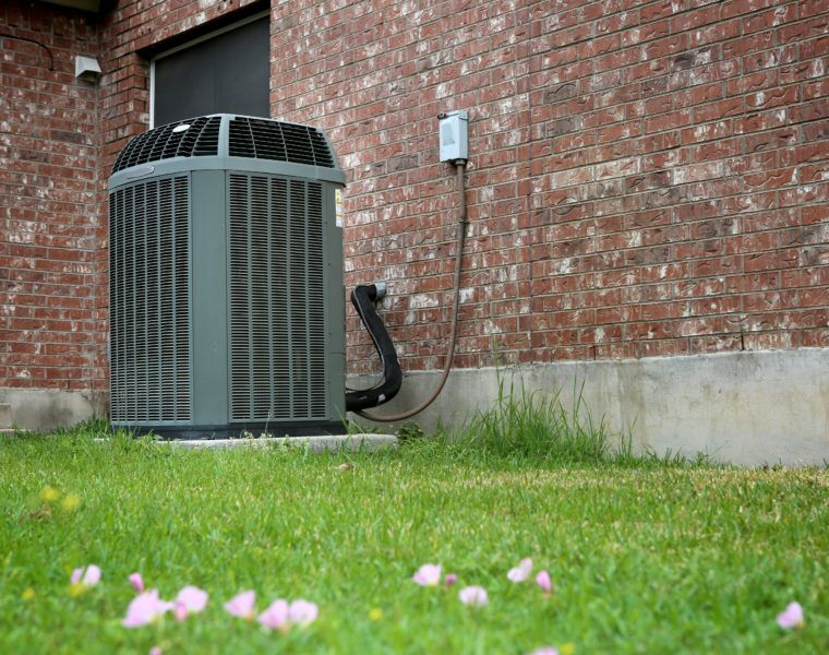 Why You Should Make Sure Your Air Conditioning Is Working