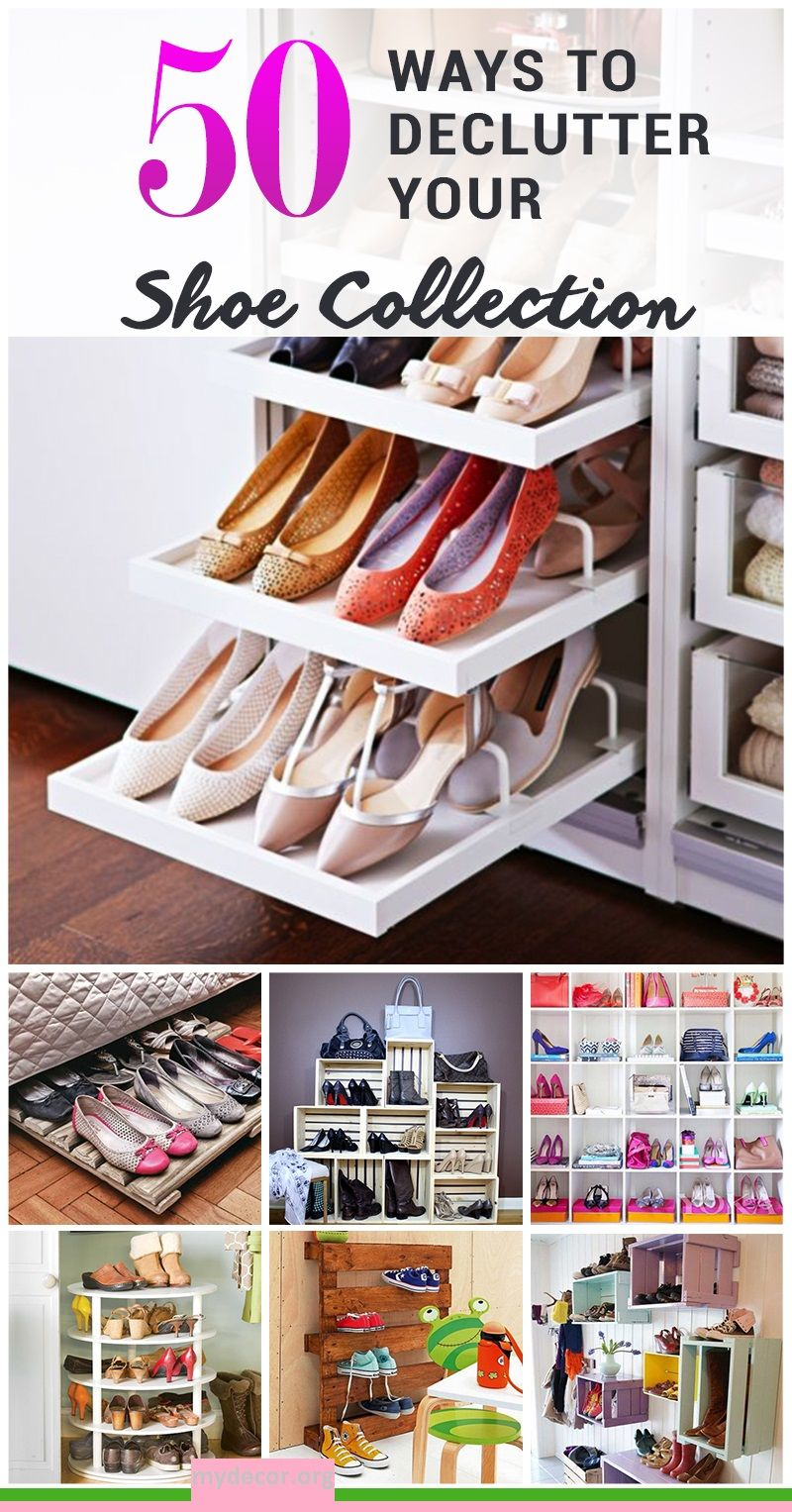 It Is Undoubtedly Important For All Of Your Shoes To Be Organized Not Only Does Keeping Them In One Central Location Keep Your House Or Apartment Clean And