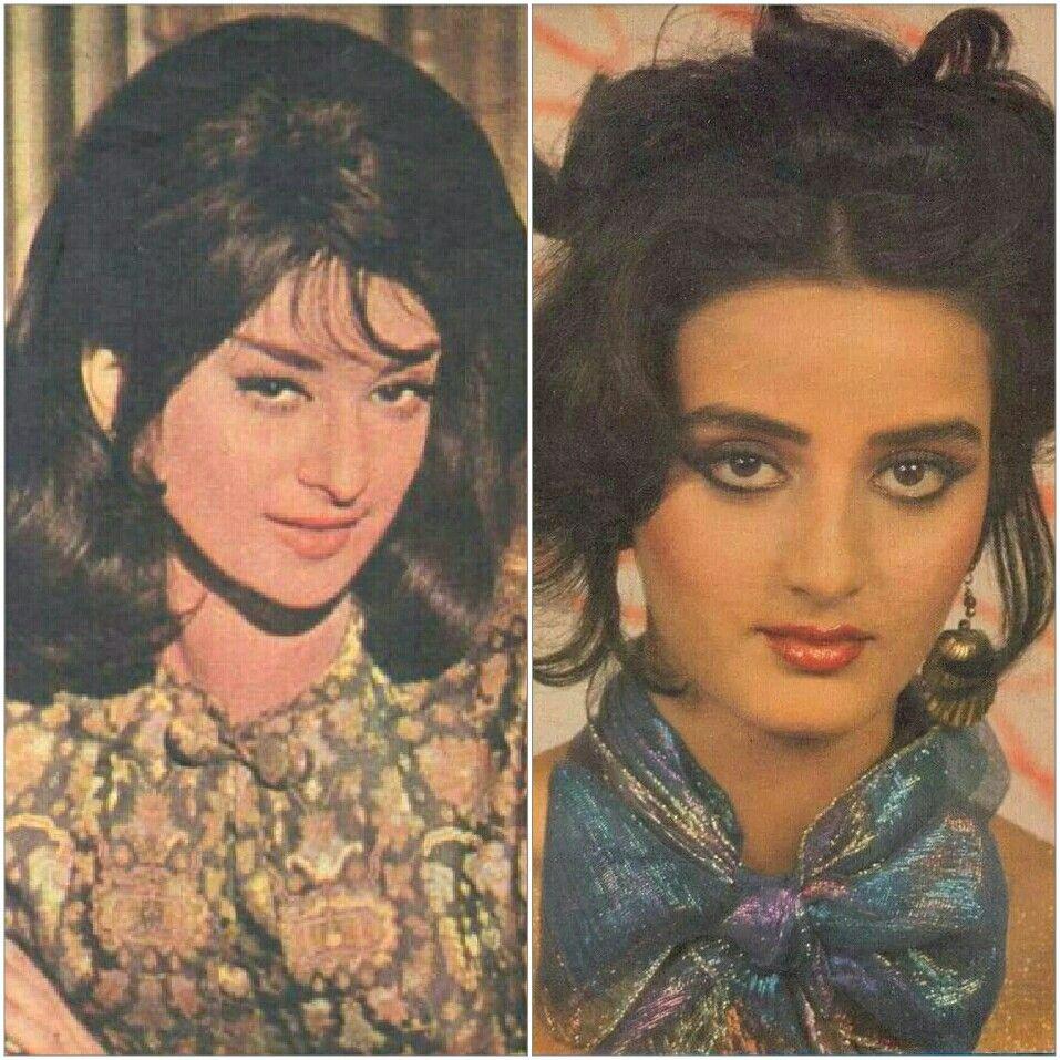 Louise Fitch XXX video Jane Rose,Deepika Singh