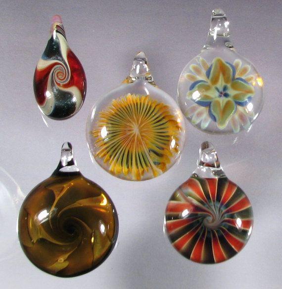 Lampwork pendants glass bead necklace focals by glass peace 3000 lampwork pendants glass bead necklace focals by glass peace 3000 mozeypictures Image collections
