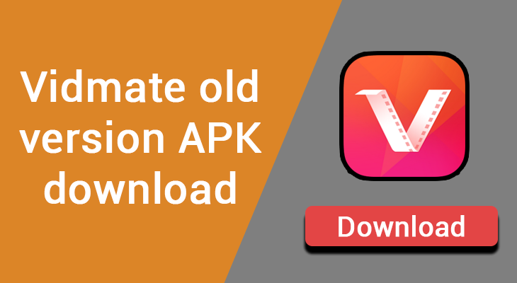 Old version 2014, 2015, 2016, 2017 Free download (With