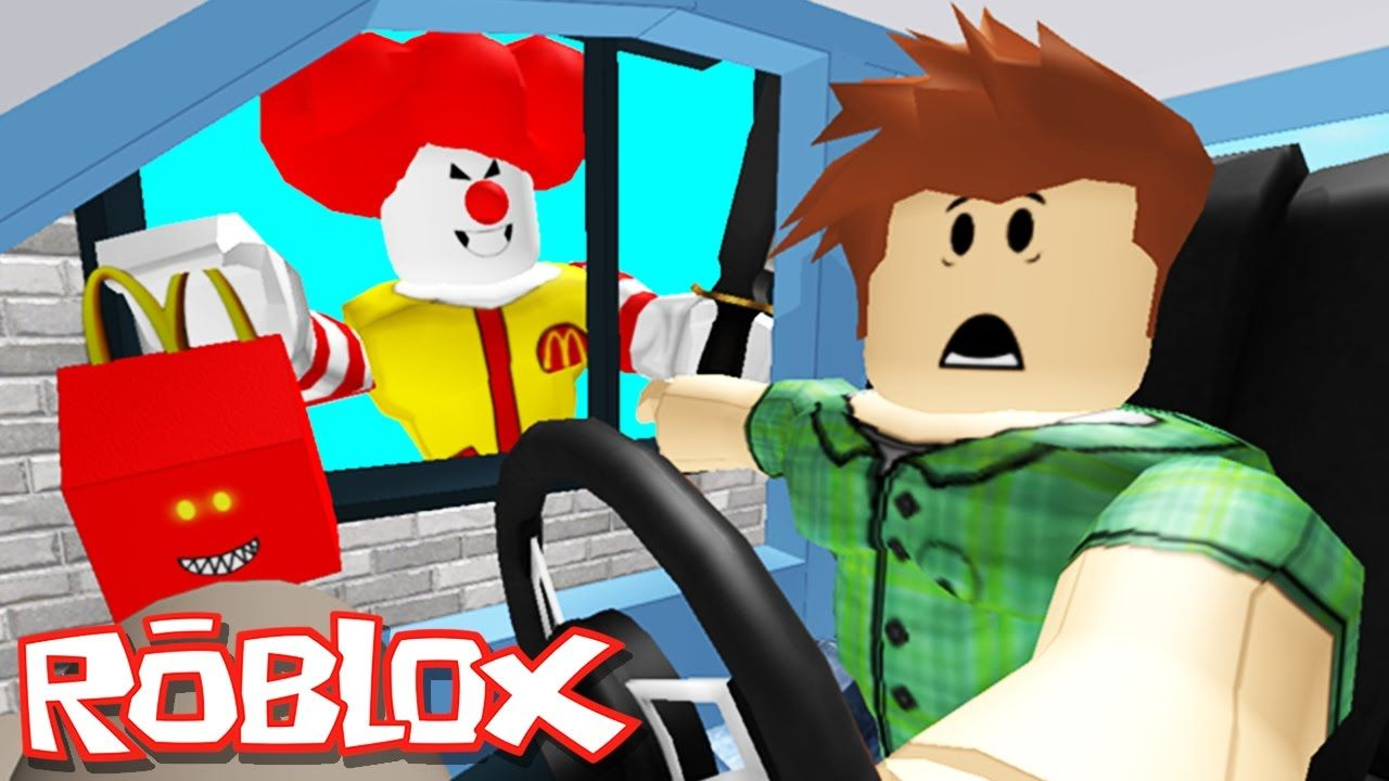 Escape Roblox Water Park Obby Roblox Roblox Adventures Escape Mcdonald S Obby New This Needs To Stop Roblox Adventures Roblox Pen Pineapple Apple Pen