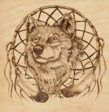 Image Result For Easy Wood Burning Patterns
