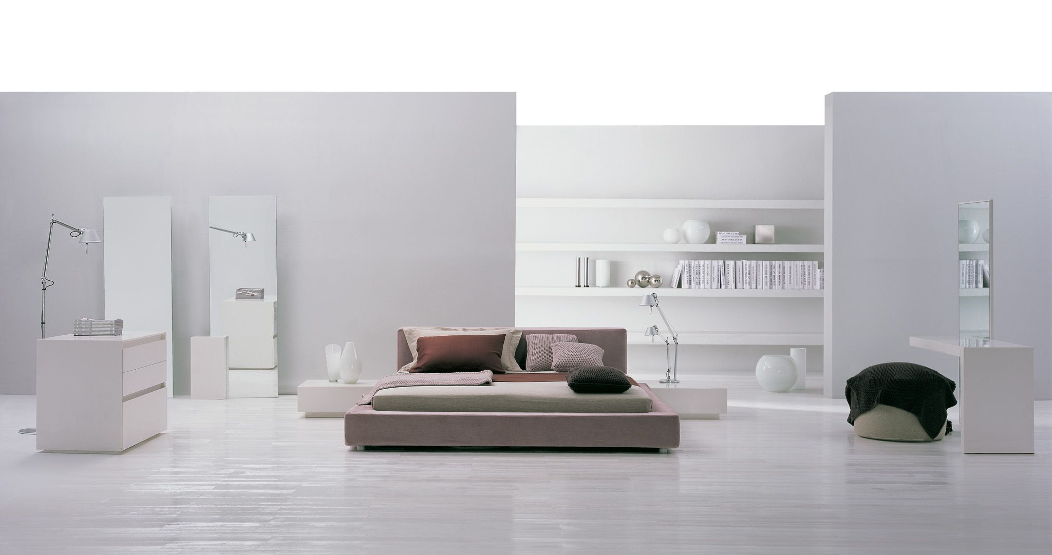 Simply casasimply beds contemporary bedroom furniture modern