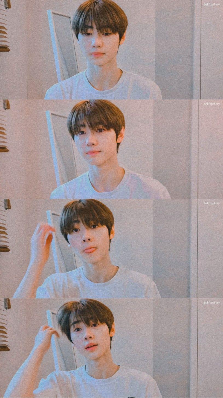 Korean Teenage Boy Koreanteenageboy In 2021 Cute Korean Boys Hot Teenagers Boys Cute Teenage Boys
