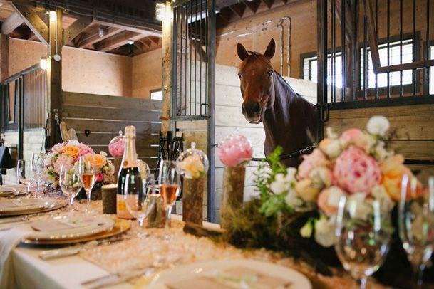 Modern Rustic by SPDJewelry 4H Ranch Rancher Farm Barn Wedding Gift Bridal Shower Equestrian Horse /& Saddle Cameo Bridal Comb