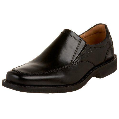 540145d58 Top 5 Wedding Shoes For Men - InfoBarrel