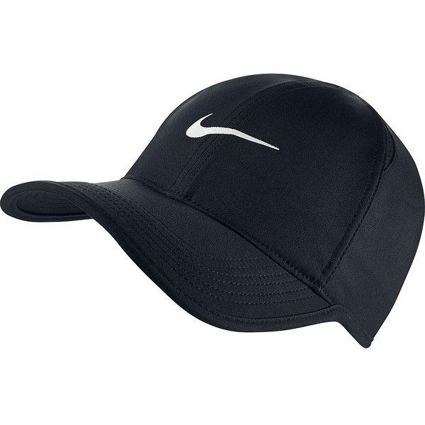 Nike Golf Tennis Hats Sun Visor Cap Red 081 Hats For Men Nike Visor Sport Hat