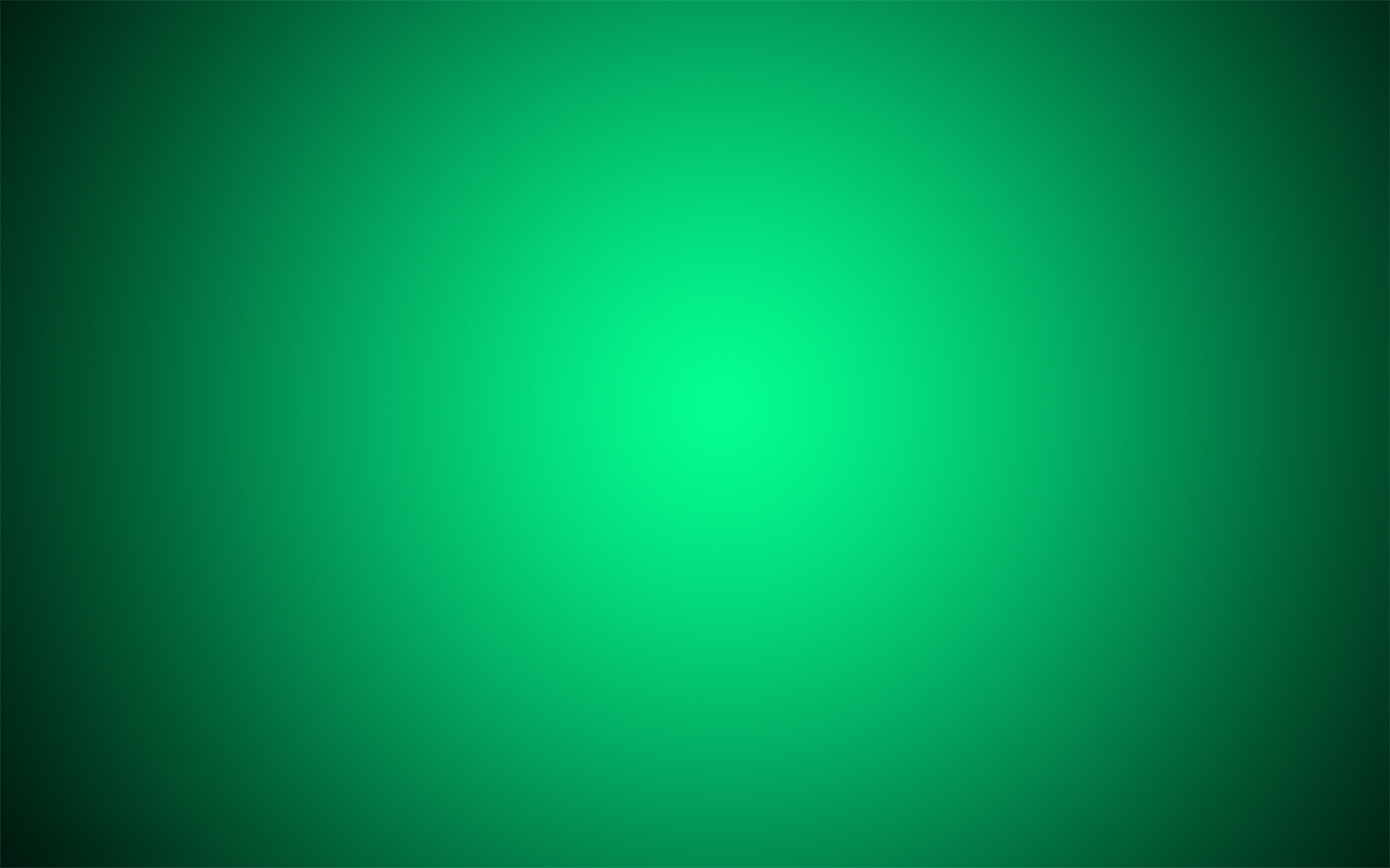 Colour Green wallpaper Blue wallpapers, Abstract