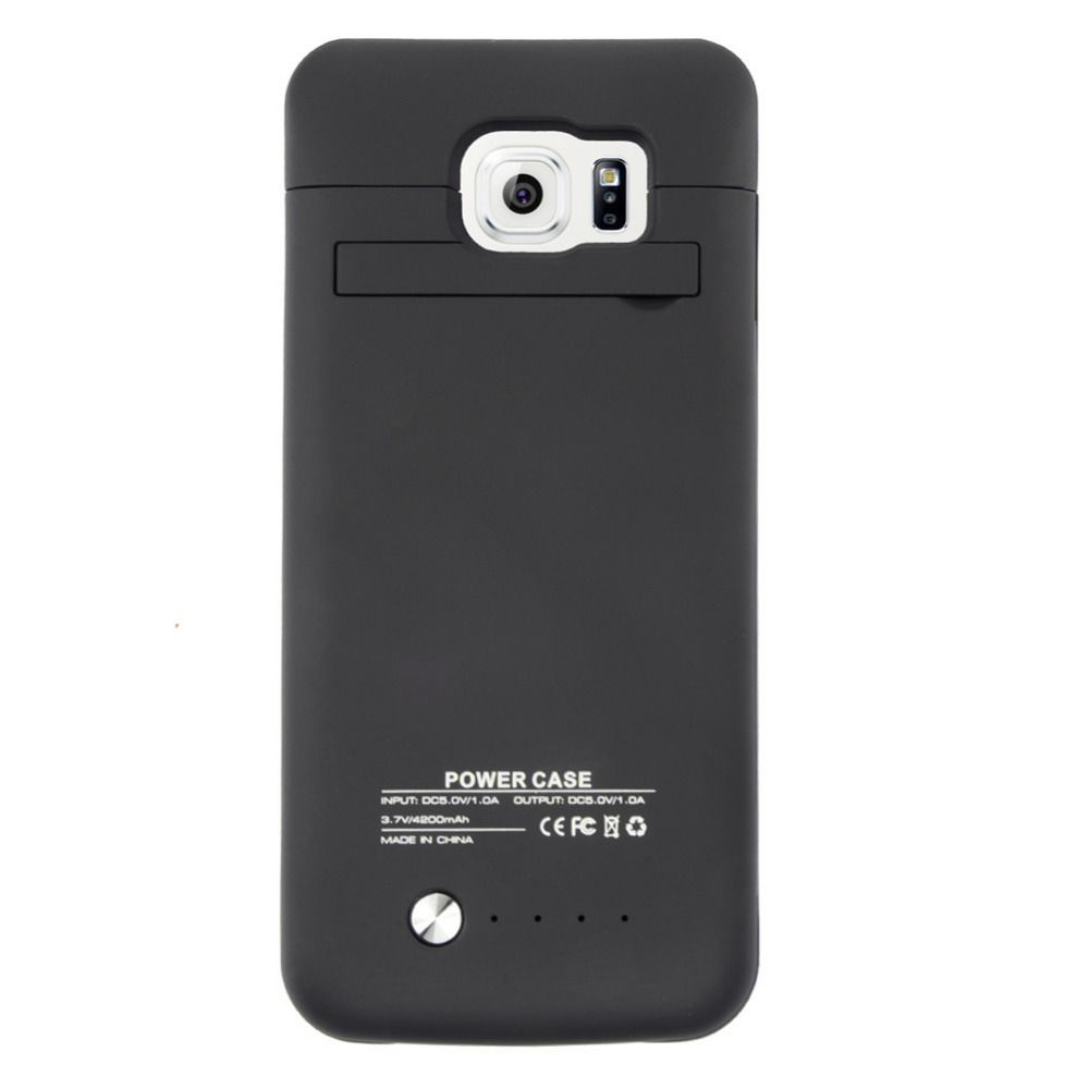 samsung s6 edge power case
