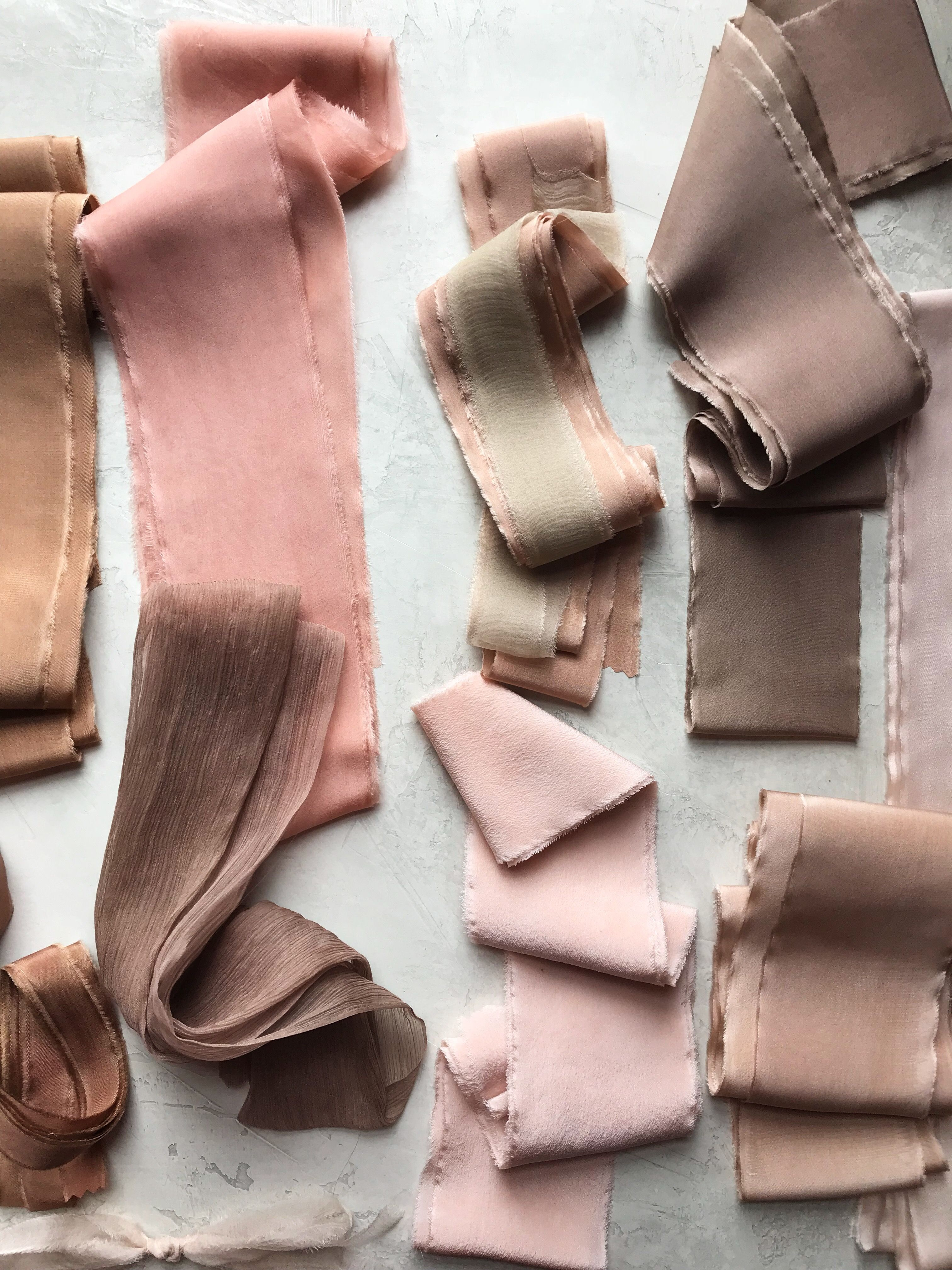 Wedding decorations in zambia november 2018 frou frou  레닛ㅡ  Pinterest  Dallas Color inspiration and Mood
