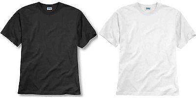 20efe108 Shirts 50976: Gildan T Shirt Blank Bulk Lot Color Plain S-Xl Wholesale Count