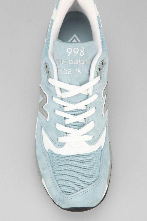 new balance 996 donna 40