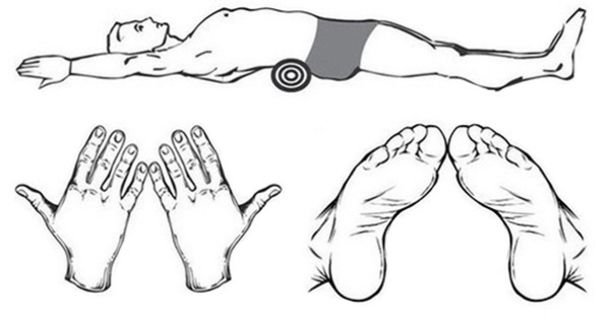 Pin on stretching exercises