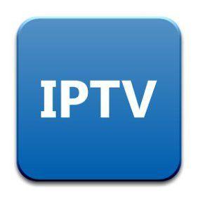 Iptv Pro V2 16 2 Cracked Apk Latest Iptv Pro Watch Iptv From