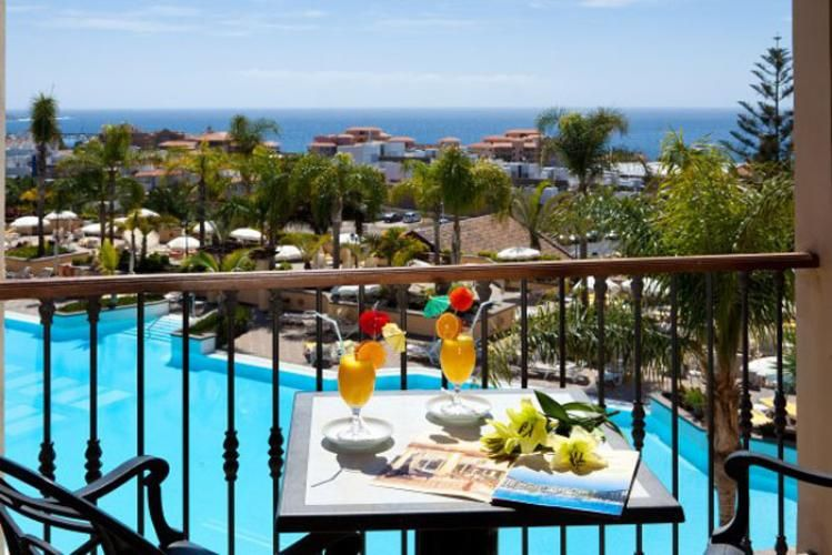 Enjoy 5 Days 4 Nights In Tenerife Spain Only 499 For Your Entire Stay Tenerife Spain Vacation Travel With Images Tenerife Spain Vacation Vacation Savings