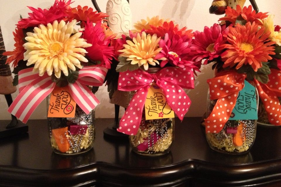 medical office assistant gifts
