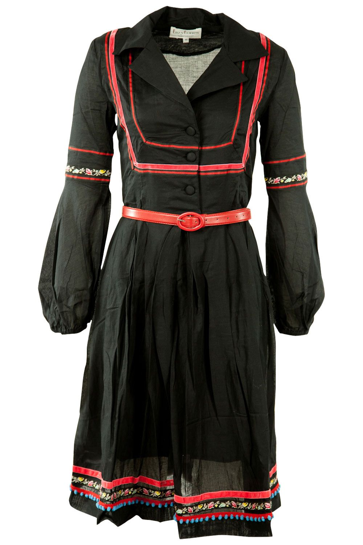 Lazybones vanessa dress bohemian dresses fashion design and bohemian