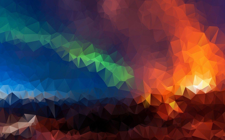 Geometric Art Hd Desktop Wallpaper Samsung Wallpaper Abstract Wallpaper Geometric desktop wallpaper 4k