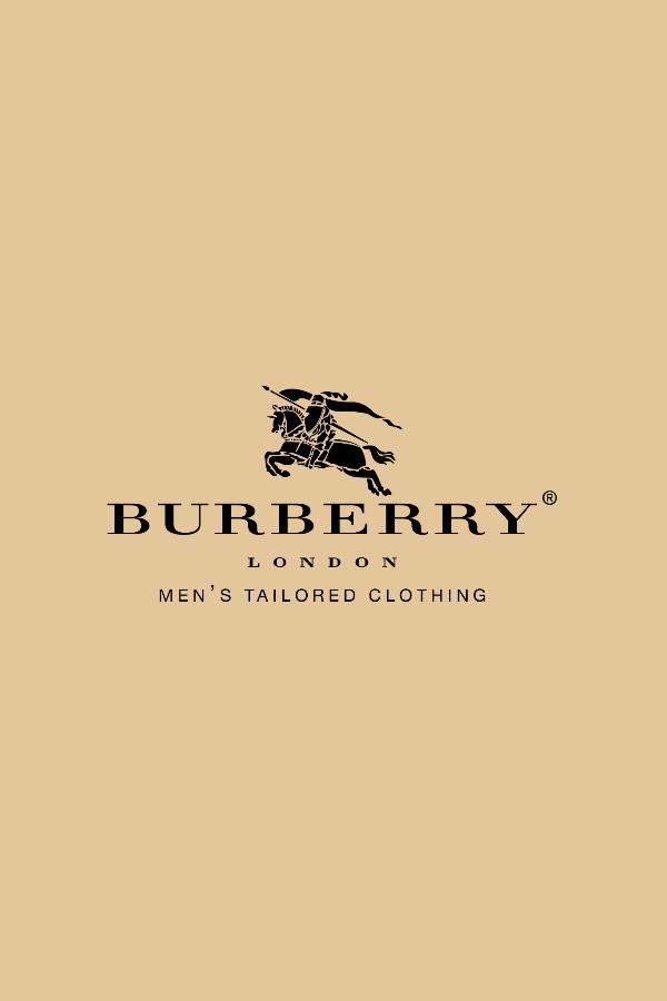 Wallpaper Hd Logo Burberry Burberry Wallpaper Samsung Wallpa
