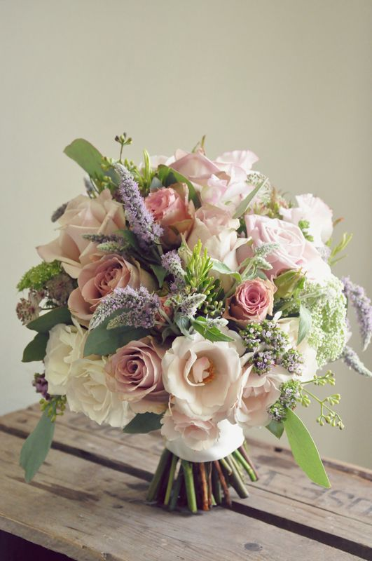 Wedding Bouquet Vintage Buscar Con Google