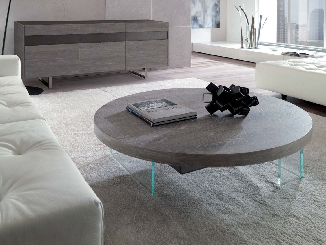 Download The Catalogue And Request Prices Of Bellagio Round By Ozzio Italia Height Adjustable Round Coffee Table Design Coffee Table Contemporary Coffee Table [ 845 x 1125 Pixel ]