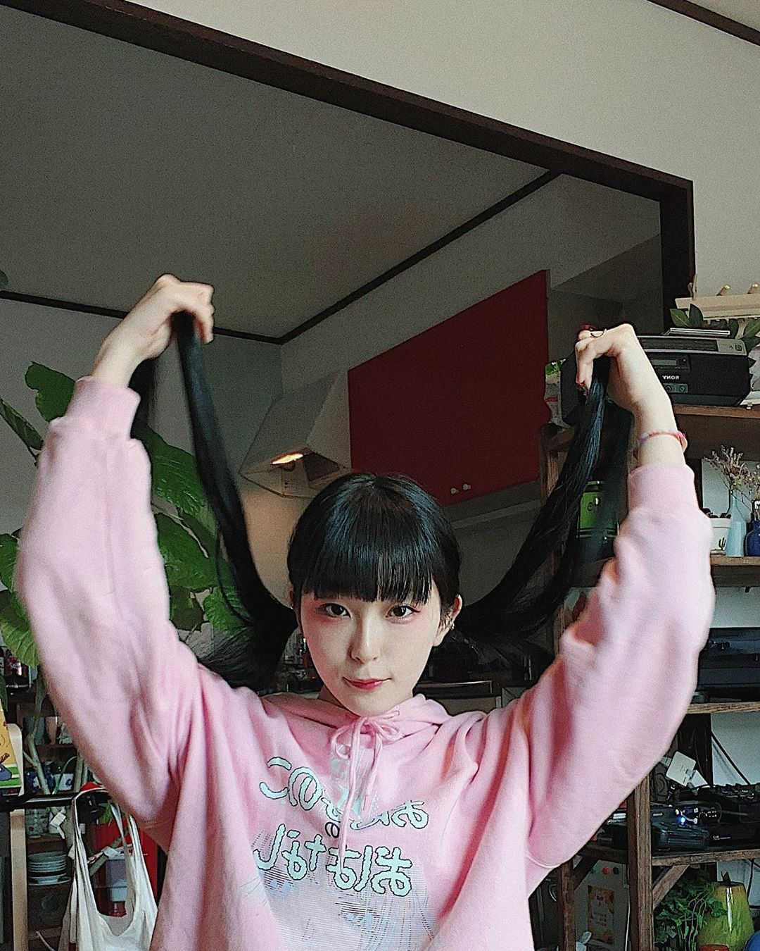 daoko おしゃれまとめの人気アイデア pinterest amelie wraithwood 女の子