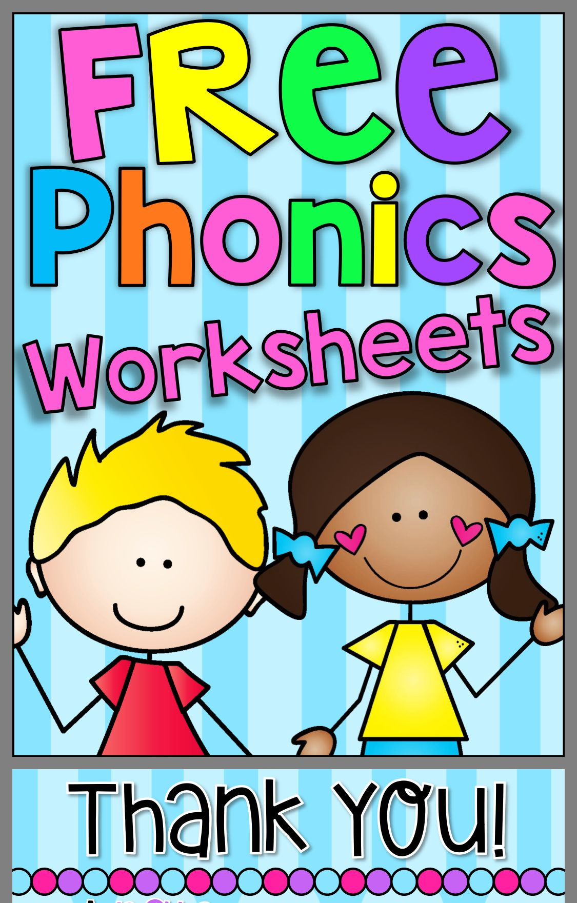 Pin By Puneeta Kapoor On Phonics
