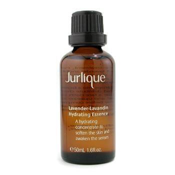 Jurlique Lavender-Lavandin Hydrating Essence 50ml/1.6oz - http://aromata24.gr/jurlique-lavender-lavandin-hydrating-essence-50ml1-6oz/