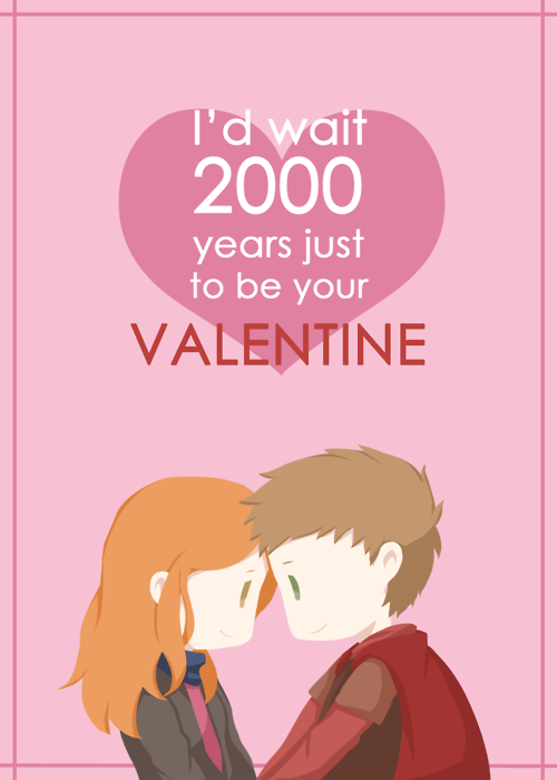 Log In Doctor Who Valentines Nerdy Valentines Doctor Who