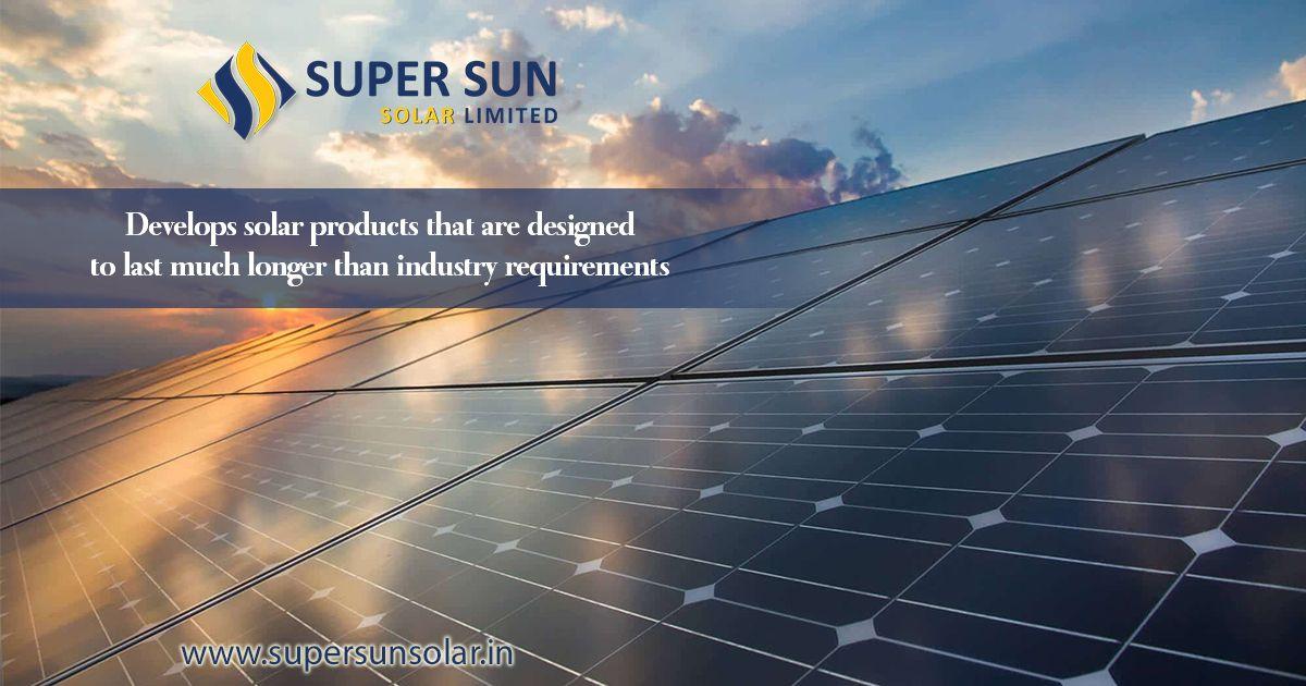Solar Manufacturer Sun Solar Solar Solar Energy
