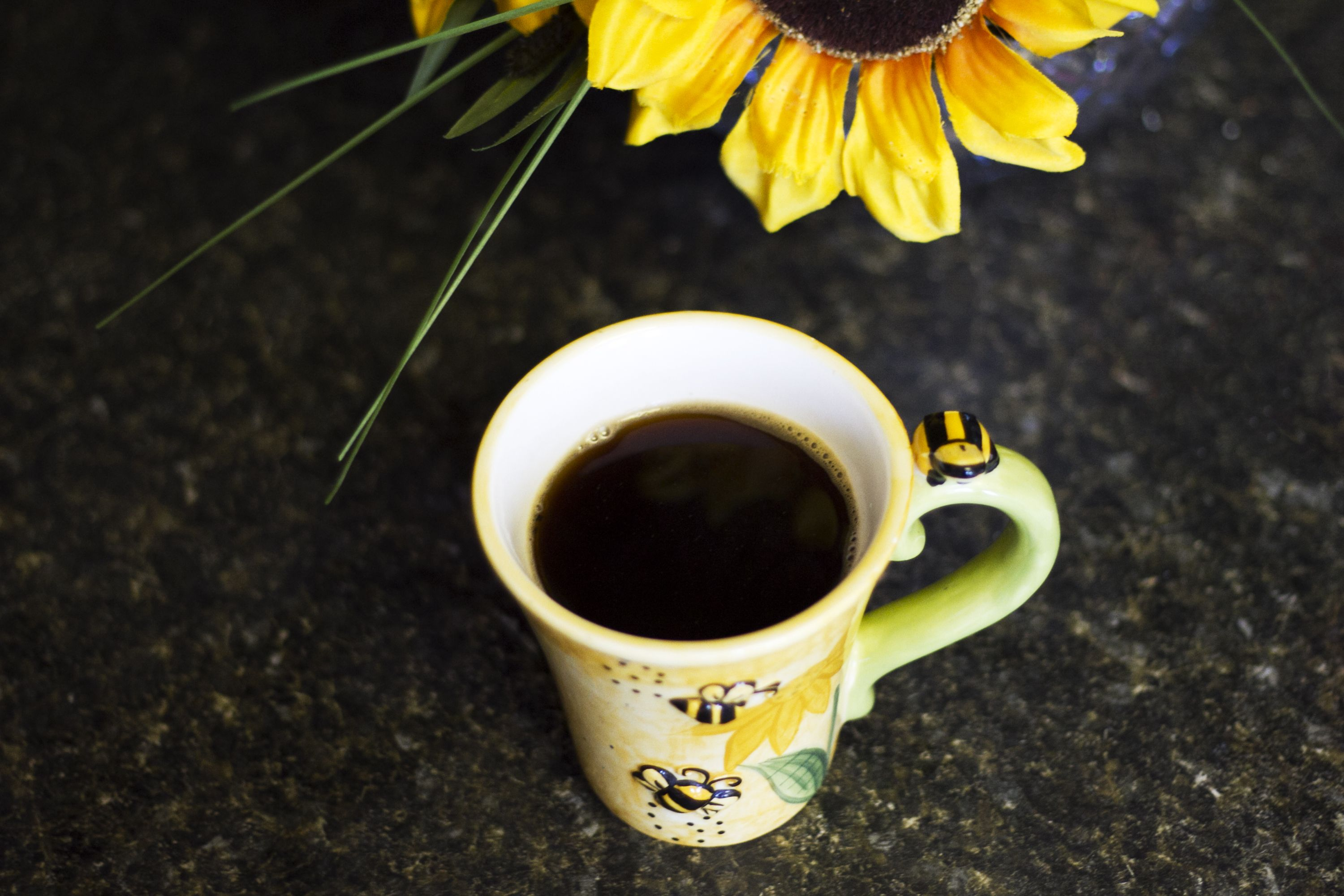 20++ What is the best tasting coffee for keurig inspirations