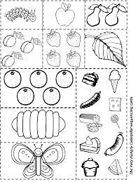 Image result for the very hungry caterpillar free