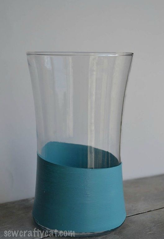 Transform Cheap Glass Vases With These 17 Stunning Ideas Cheap